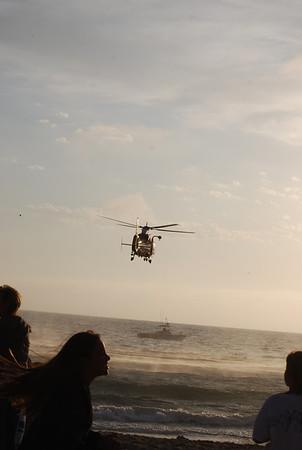 2012 Lifeguard Taplin Relay