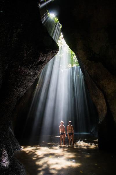 Bali_8-17-56.jpg