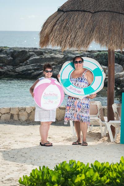 39548_LIT-Photos-on-the-Beach-353.jpg