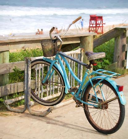 Flagler Beach FineArt