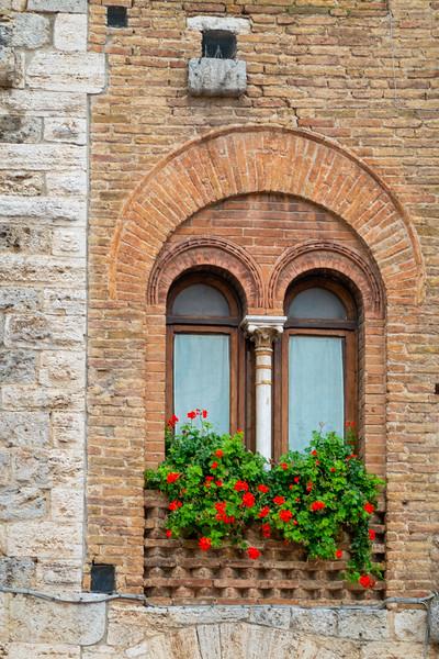 Tuscany_2018-89.jpg
