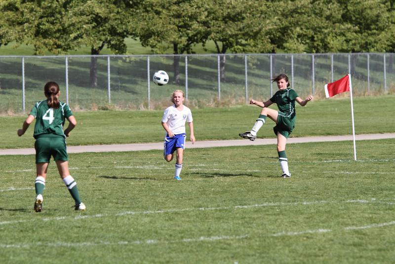 soccer_sept320.JPG