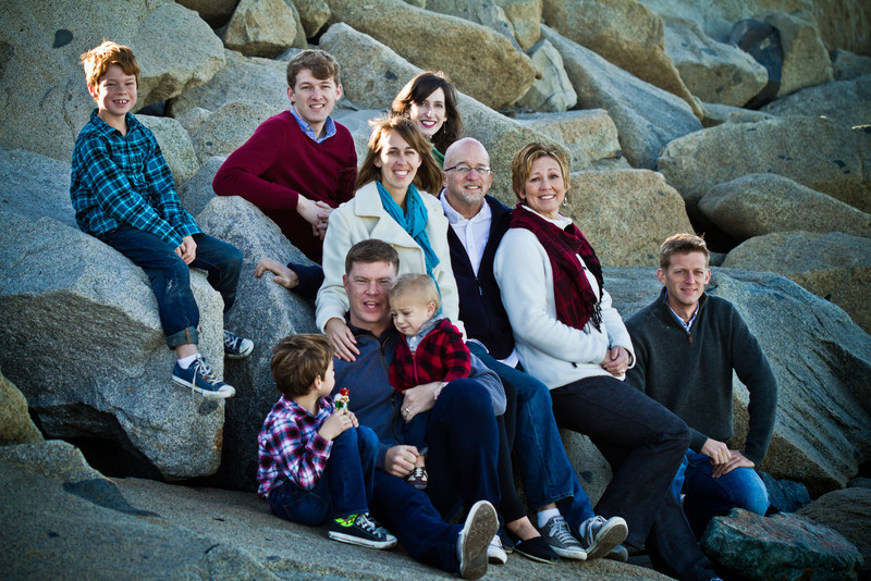 Pemberton Family Photography-014.jpg