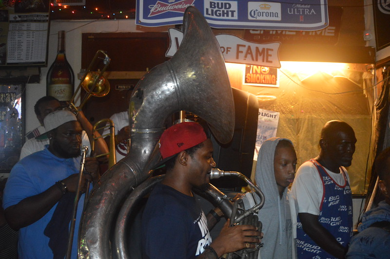 059 TBC Brass Band.jpg