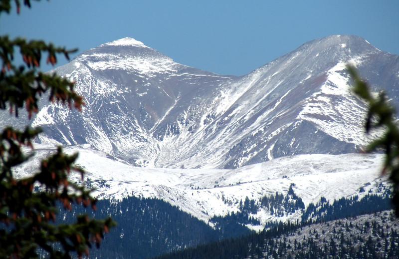 Quandary Peak 2013 (124).JPG