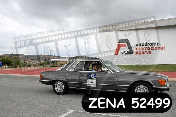 ZENA 52499.jpg