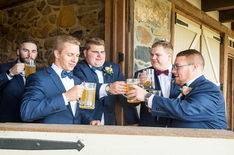 Ironstone Ranch Wedding 126.jpg