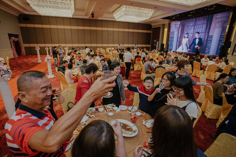 Choon Hon & Soofrine Banquet-396.jpg