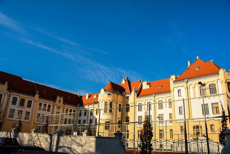 Bratislava-6.jpg