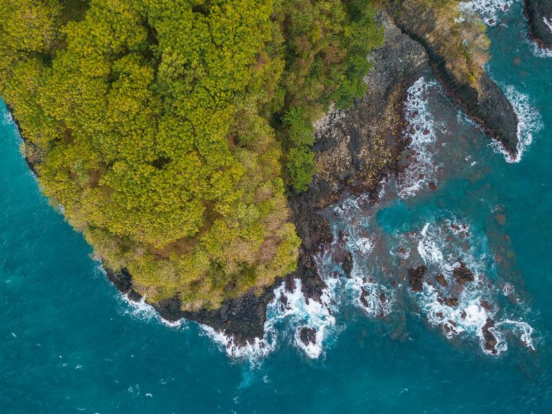 Bali (141).jpg