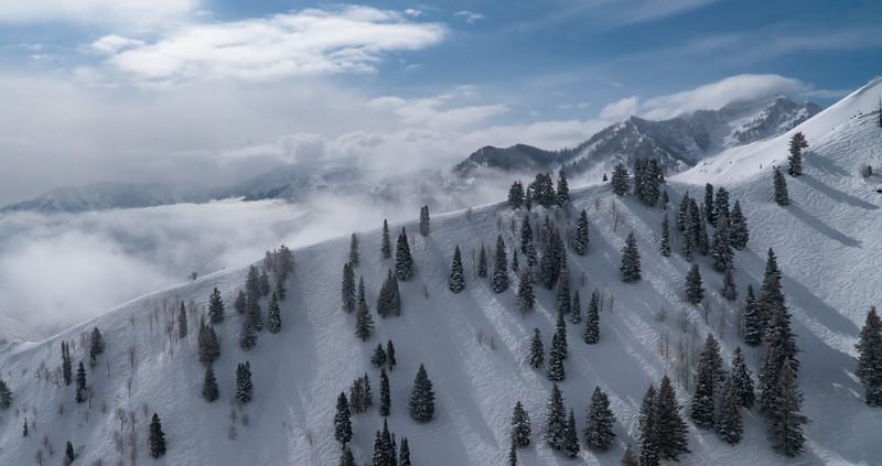 Sundance-2.jpg