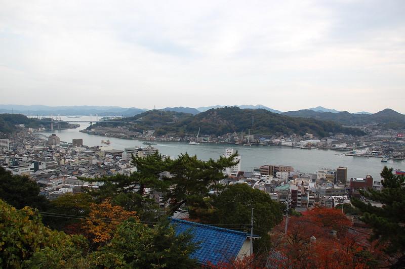 24-Japan09_2541.JPG
