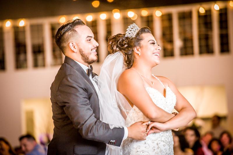Valeria + Angel wedding -923.jpg