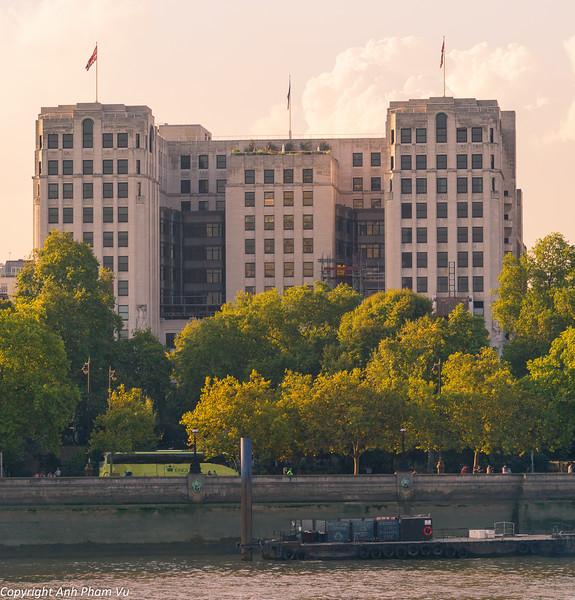 London September 2014 244.jpg