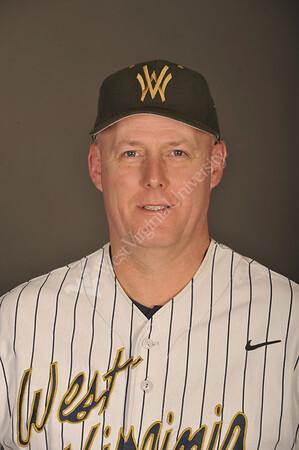 28083 - 2012 Baseball Headshots