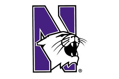Northwestern University (2009 - Present)