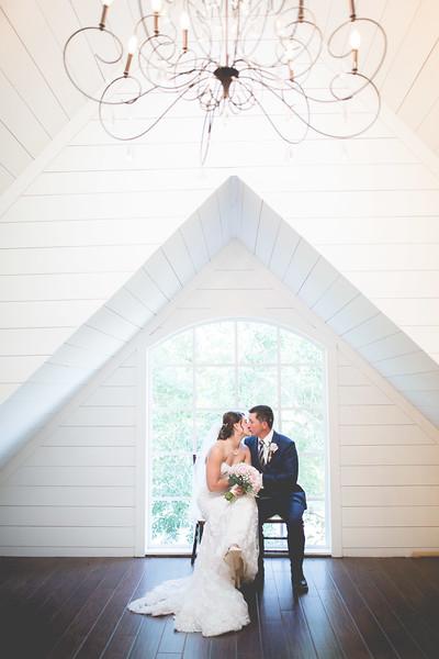 acacia and dan wedding print-740.jpg