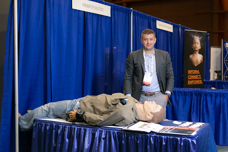 Humentum Annual Conference 2019-2750.jpg