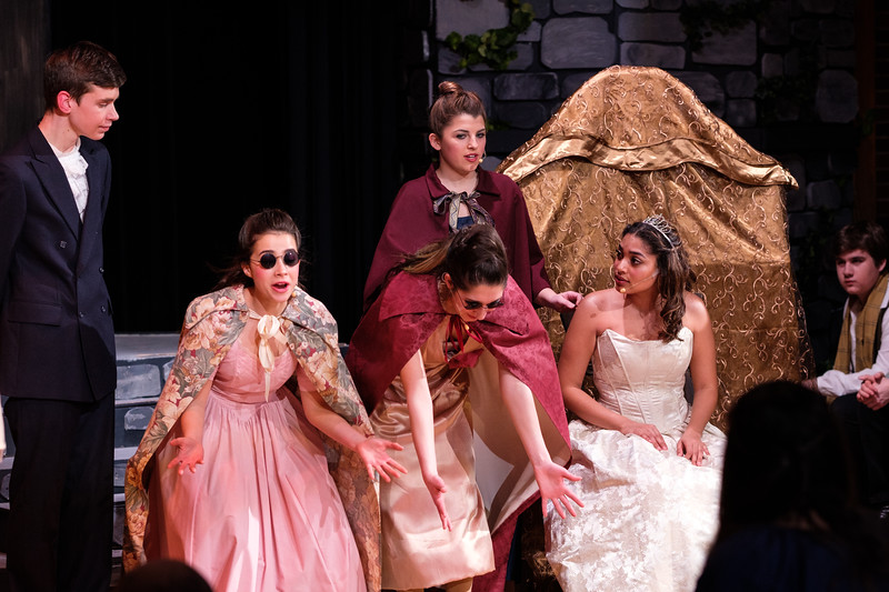 2018-03 Into the Woods Performance 0628.jpg