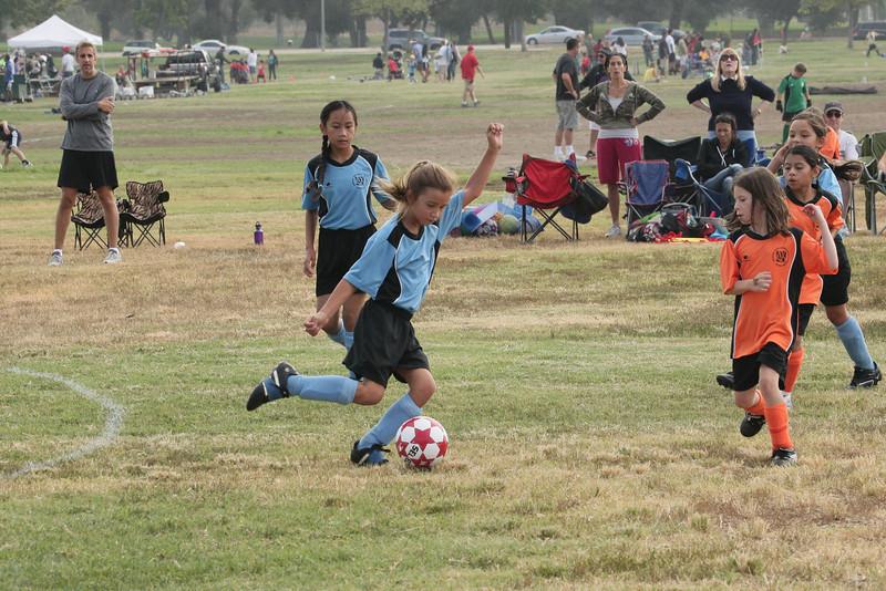Soccer2011-09-10 09-52-00_1.JPG