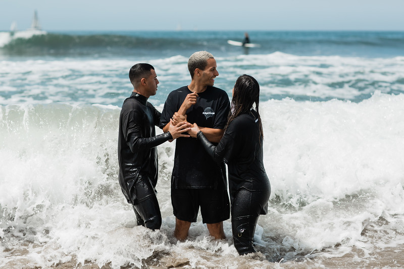 2019_05_18_BeachBaptisms_NL_140.jpg