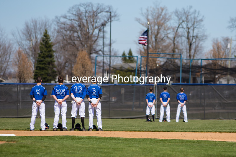 CHS Baseball vs Howell 20170408 145707 9959.jpg