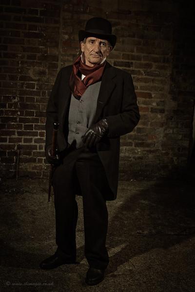Jack The Ripper-82.jpg