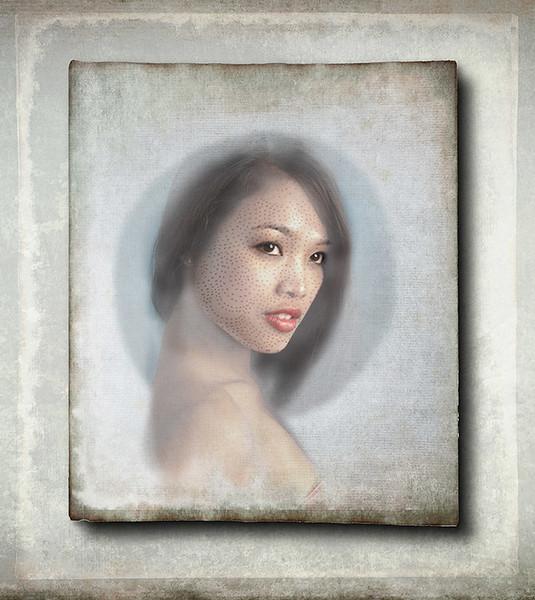 Asian Beauty.jpg
