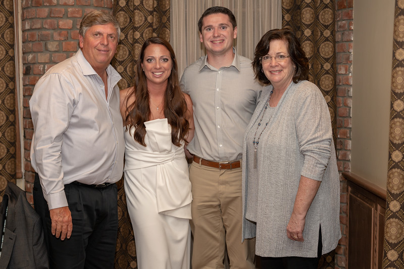 Eric_&_Kelly's_Rehearsal_Dinner_07252018-26.jpg