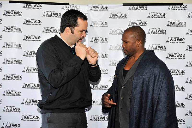 NAACP GOLF 2009  049.JPG