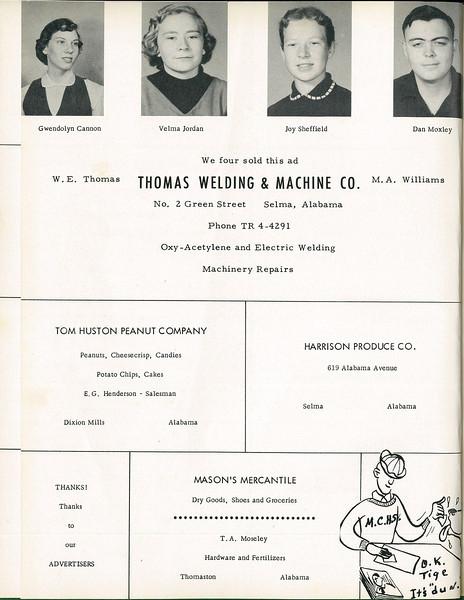 1956-0073.jpg