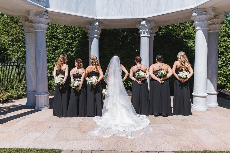 0199_Beck_NJ_wedding_ReadyToGoProductions.com-.jpg