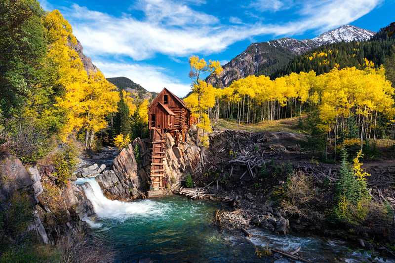 Crystal Mill  -  Crystal, Colorado.jpg