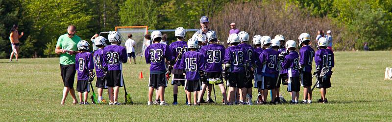 Essex 3-4 Lacrosse May 19-30.jpg