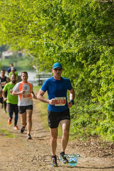 Plastiras Lake Trail Race 2018-Dromeis 10km-8.jpg