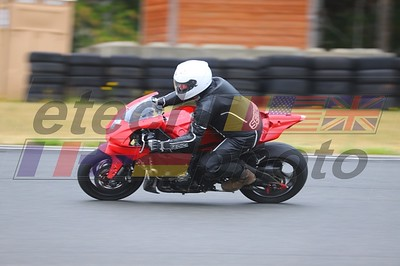 Red R 1