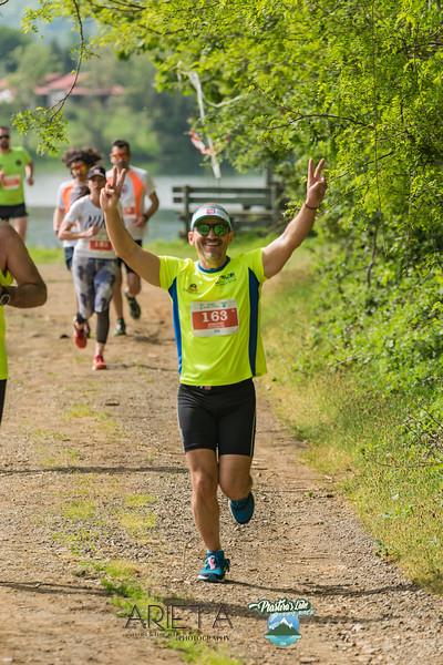 Plastiras Lake Trail Race 2018-Dromeis 10km-33.jpg