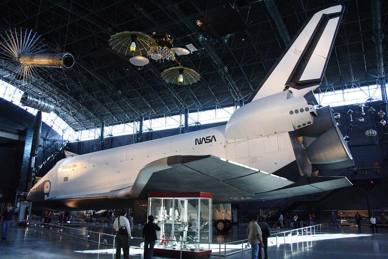20060930_Air-Space Museum-17.jpg