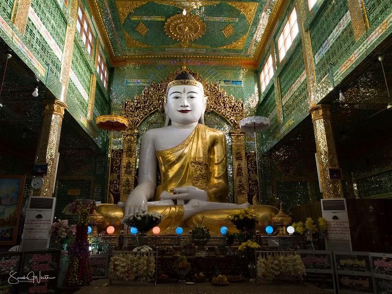 Mandalay_131115_356.jpg