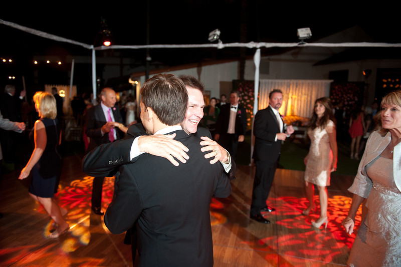 20130720-09-reception-345.jpg