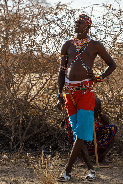 Kenya 2015-01697.jpg