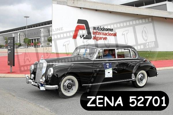 ZENA 52701.jpg
