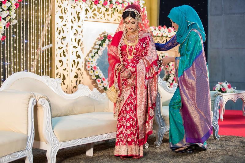 Nakib-00422-Wedding-2015-SnapShot.JPG