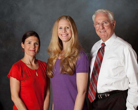 3 Oaks Family Medicine