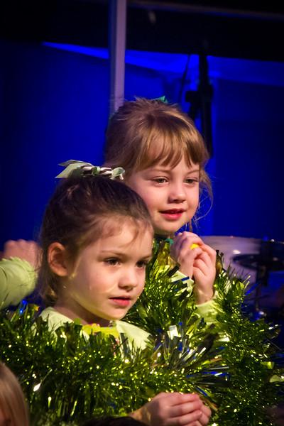 DSR_20131210Julie Christmas132.jpg