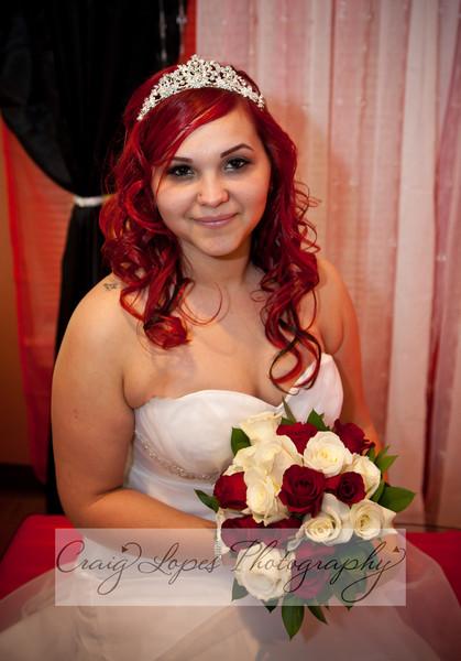 Edward & Lisette wedding 2013-192.jpg