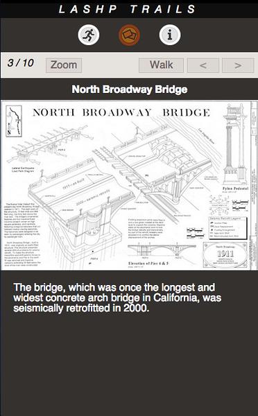 NORTH BROADWAY BRIDGE 03.png