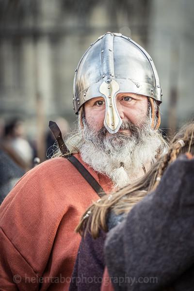 Jorvik Viking Festival 2019-41.jpg
