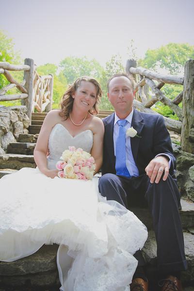 Caleb & Stephanie - Central Park Wedding-134.jpg