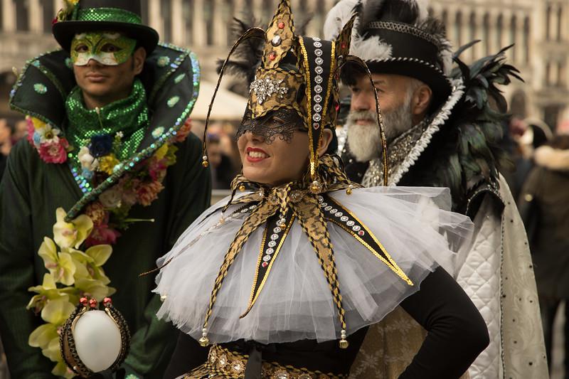 Venice carnival 2020 (85 of 105).jpg